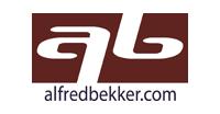ab alfredbekker.com