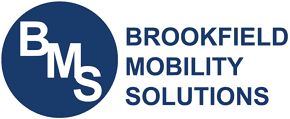 Brookfield Mobility Solutions