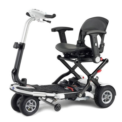 Mobility Scooter on sale